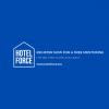 HKeeper helps hoteliers