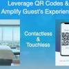 HKeeper Virtual Concierge