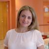 Julia Rozhkova