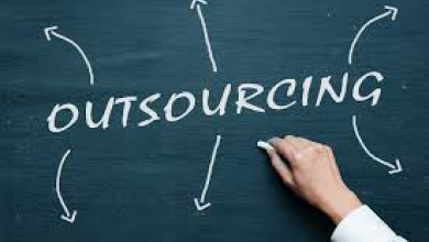 HKeeper Task Management for outsourcing
